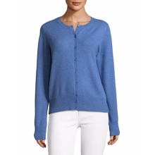 Best-Selling for Loose Cashmere Cardigans Basic Cashmere Cardigan export to Grenada Factory