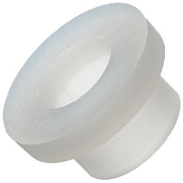Hight precision Nylon Shoulder Washer
