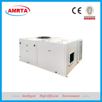 China for Mobile Rooftop Packaged Unit for Rent Mobile Rooftop Packaged Unit for Rent supply to Vietnam Wholesale