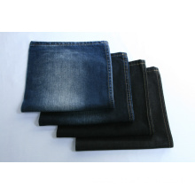 Wholesale Casual Custom Brand Twill Cotton Men's Pants
