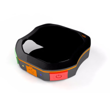 Cheap for GSM Tracking Device Mini Real Time Personal and Vehicle GPS Tracker export to France Wholesale