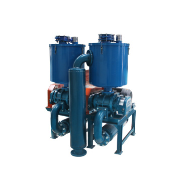 Hot sale Vacuum Feeder conveyor for powder/granule