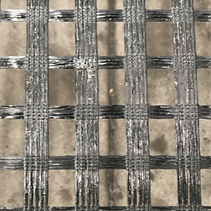 Self-adhesive biaxial fiberglass geogrid prices