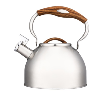 3.0L hot water tea kettle