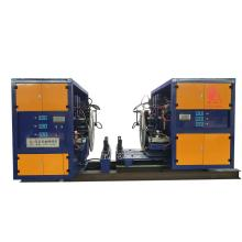 Heavy Duty Props Ground Welding Machine
