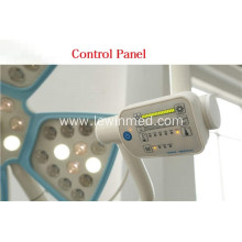 OEM service ceiling led surgical light