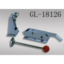 Cooler Latches and Handles Freezer Door Handle