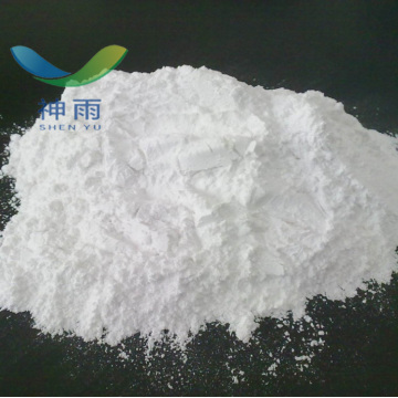 Reasonable Price Neopentyl Glycol 99% Min Cas126-30-7