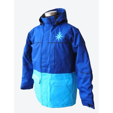 Winter Outdoor Warmth Casual Clothing
