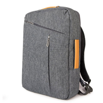 Portable Anti Theft Computer Shoulders Bag Laptop Backpack