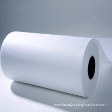 Filter paper for Grinding machine lubricant