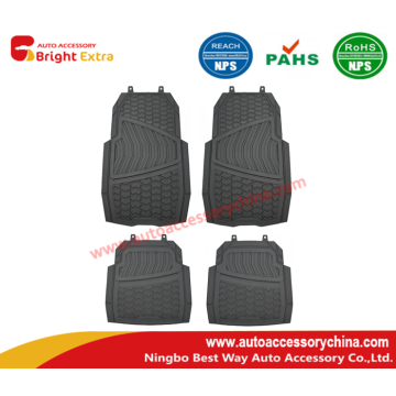 Waterproof Car Floor Mats