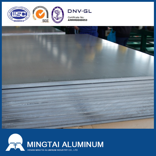 2a12 aluminum plate for sale