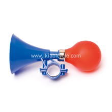 New Design Horn for Children Bike