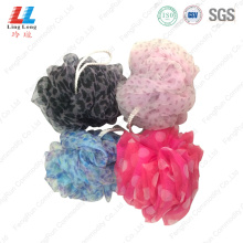 newest smooth shower sponge loofah wholesale