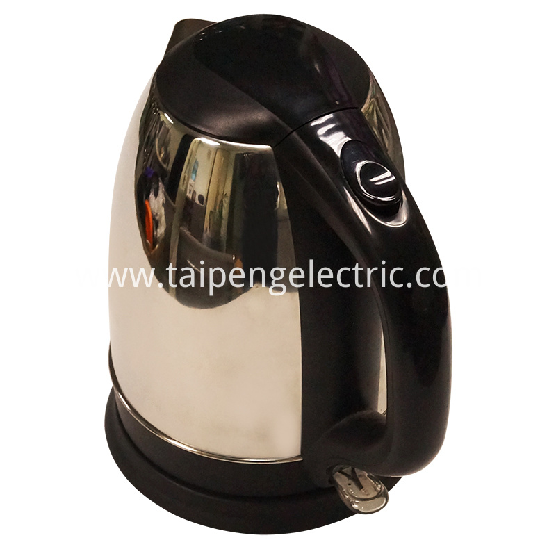 Hotsale Water Kettle