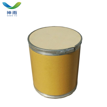 Low Price Sodium Cobaltinitrite CAS 13600-98-1