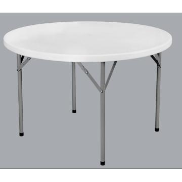 round for banquet outdoor wedding folding tables