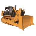 Shantui 320HP SD32W Rock Bulldozer