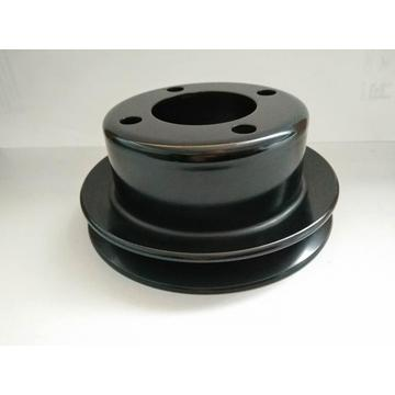 Auto steering pump pulley ZYB451C0300F-01