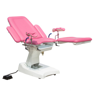 Cheap Gynecological Table for Obstetric Examination