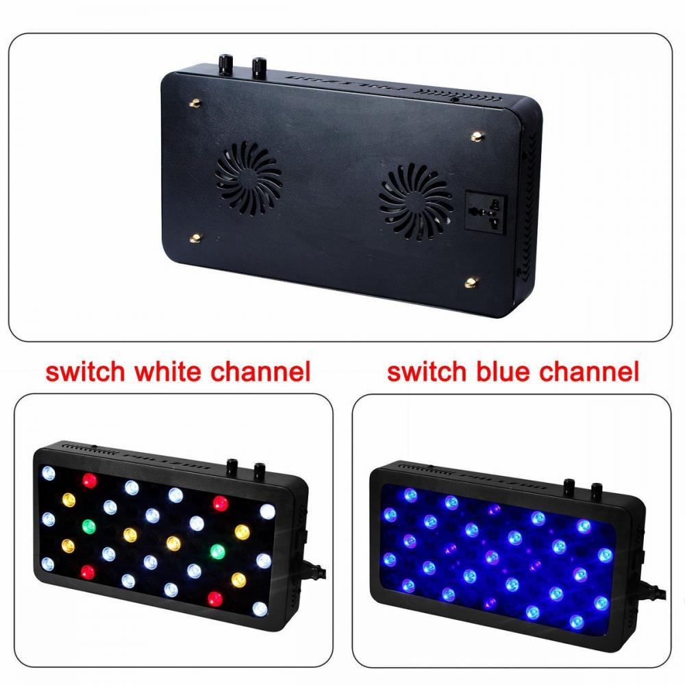 Best Led Aquarium Light