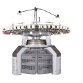 RS30C rotor spinning machine