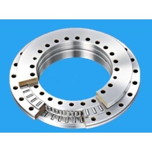Cross Roller Bearing YRT100