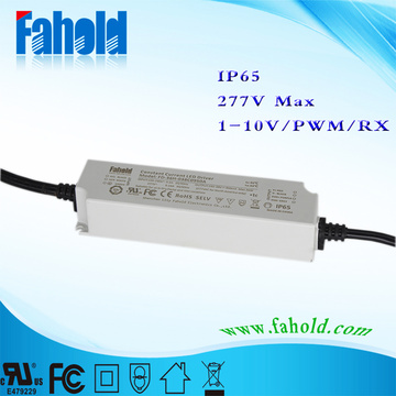 Flood Lights Outdoor Beveiliging Lights LED Driver