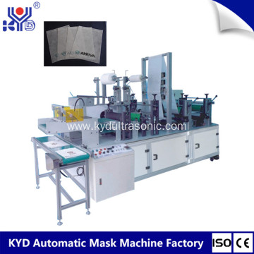 Hot-sales Headrest Cover Making Machine
