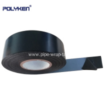 Customized for Anti Corrosion Adhesive Tape Polyken 934 Pipeline Polyethylene Anti corrosion Tape supply to Mauritania Exporter