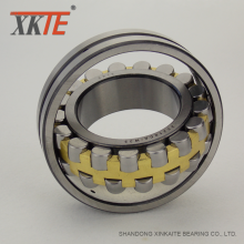 Cheap price for Conveyor Pulley Bearing Spherical Roller Bearing 22310 CA/E For Conveyor Pulley supply to Seychelles Manufacturer