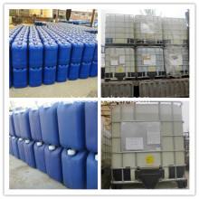 Quality Glacial Acetic Acid CH3COOH