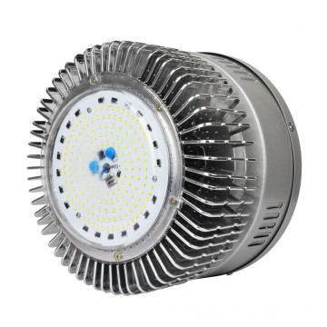 150W hliníková konzola LED High Bay Light