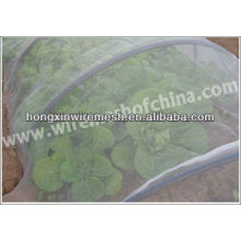 High Quality Fly Insect Net