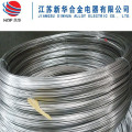The best Hastelloy C276 welding wire