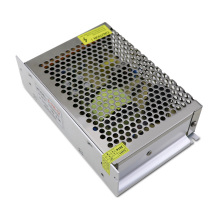 OEM 100w 12v 8.3a Switching Power Supply