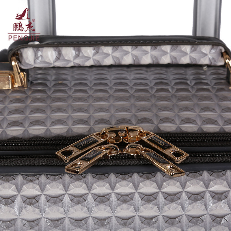 3350 fabric luggage bag (4)