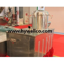 Pneumatic Vacuum Conveyor Feeding Machine