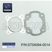PIAGGIO GASKET KIT PIAGGIO TYPHOON 70 ENGINE GASKET KIT (P/N:ST04094-0014) SPARE PARTS TOP QUALITY
