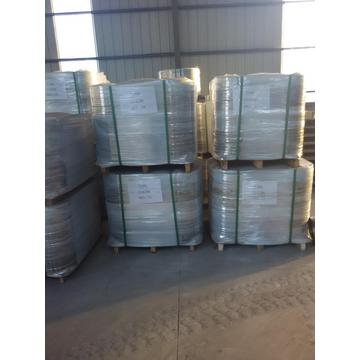 Special for Supply Various 5K Sop Flange, JIS B2220 5K Flange of High Quality 5K Flange  Forging Flange   JIS Flang SOP Flange export to Pakistan Supplier