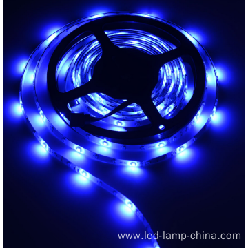 12V 150D SMD3528 flexible strip