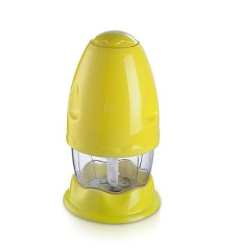 0.35L Food Chopper for Kitchen Use