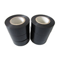 PVC Butyl Rubber Pipe Wrapping Tape