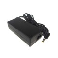 19V 3.42A 65W AC Adapter Charger for Liteon