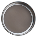 Stainless Steel 316L 5Micron Ultra Fine Test Sieve