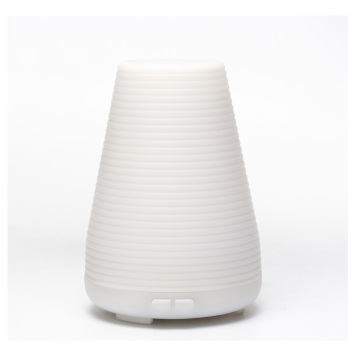 Walmart Led Light Water Aroma Difusor y humidificador