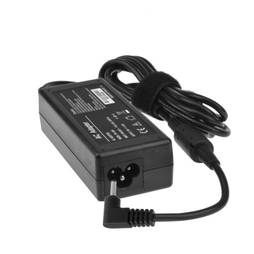 15V 4A Laptop Adapter For Toshiba With 6.3*3.0mm