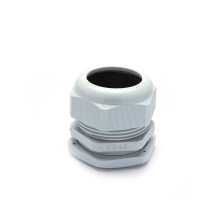 Best Quality for Spiral Wrapping Band Nylon PG Cable Gland export to Saint Kitts and Nevis Exporter