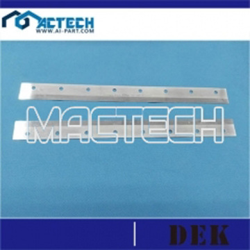 18inch * 350mm DEK Printer Blade Squeegee